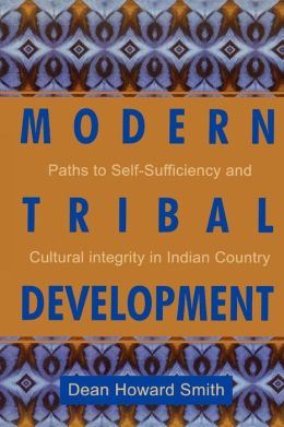Modern Tribal Development