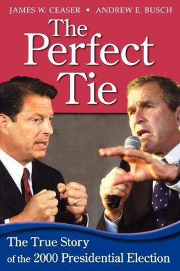Perfect Tie