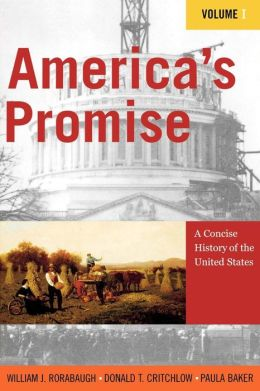America's Promise