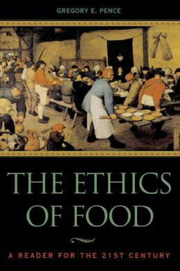 Ethics Of Food