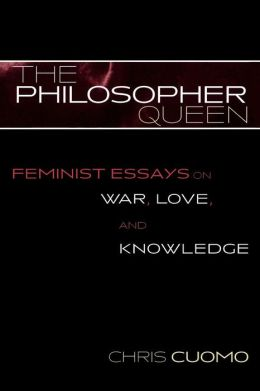 Philosopher Queen