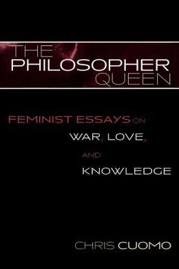Philosopher Queen