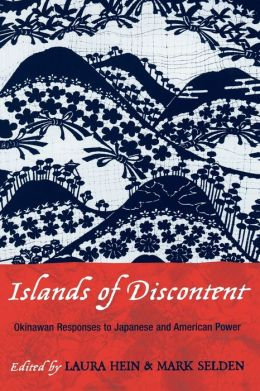 Islands Of Discontent