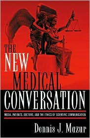 New Medical Conversation