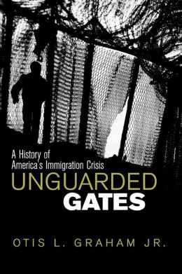 Unguarded Gates