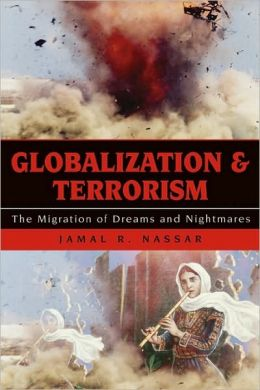 Globalization And Terrorism
