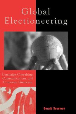 Global Electioneering
