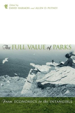 Full Value Of Parks
