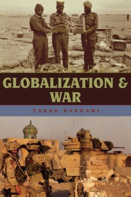 Globalization And War