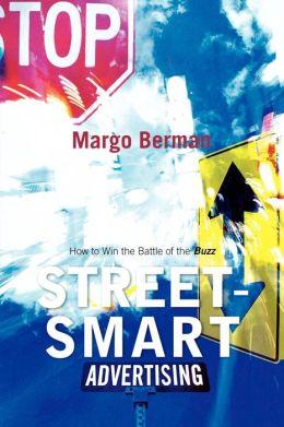 Street-Smart Advertising