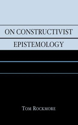 On Constructivist Epistemology