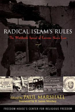 Radical Islam's Rules