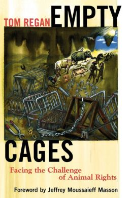 Empty Cages
