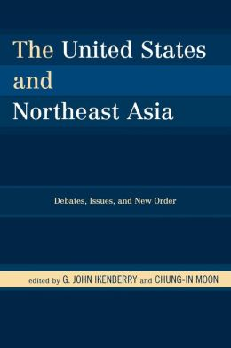 United States And Northeast Asia