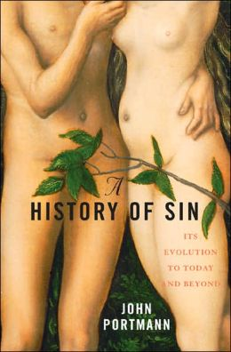 History of Sin: Its Evolution to Today and Beyond