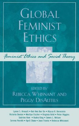 Global Feminist Ethics