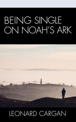 Being Single On Noah's Ark