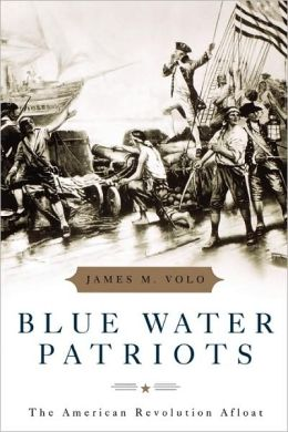Blue Water Patriots