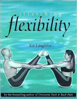 Stretching & Flexibility