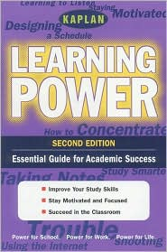 Kaplan Learning Power: Essential Guide for Academic Success