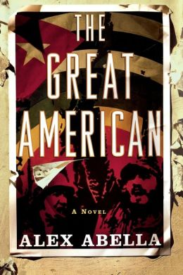 The Great American