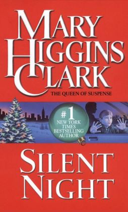 an overview of story setting of a cry in the night by mary higgins clark Learn how to play your favorite songs with ultimate guitar huge database guitar, guitar pro, bass, drum tabs and chords with online tab player.