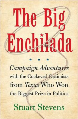 The Big Enchilada