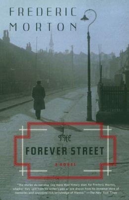 The Forever Street: A Novel