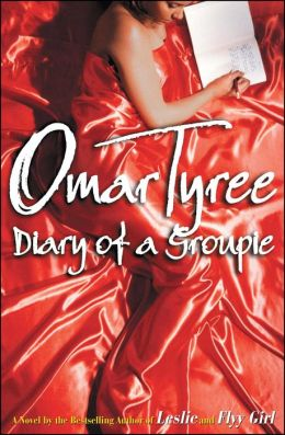 Diary of a Groupie: A Novel