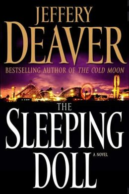 The Sleeping Doll (Kathryn Dance Series #1)