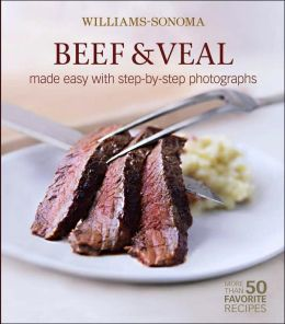 Beef & Veal