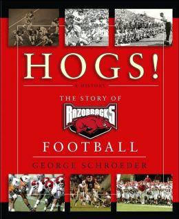 Hogs!: A History