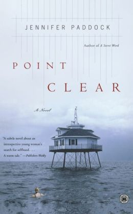 Point Clear: A Novel