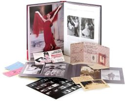 The Audrey Hepburn Treasures: Pictures and Mementos from a Life of Style and Purpose