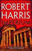 Robert Harris - Imperium (Cicero Series #1)