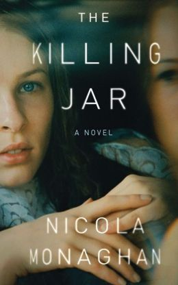 The Killing Jar: A Novel