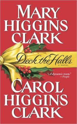 Deck the Halls (Regan Reilly Series)