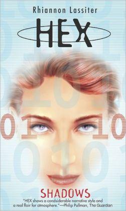 Shadows (Hex Series)