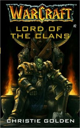 Lord of the Clans