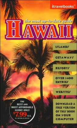 Itravelbooks Hawaii