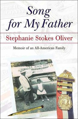 Song for My Father: Memoir of an All-American Family
