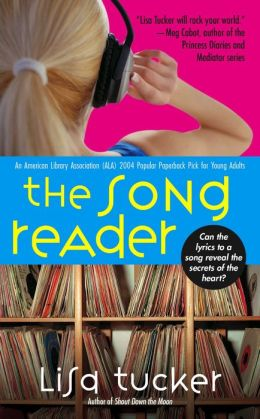 The Song Reader