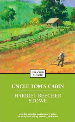 Uncle Tom's Cabin (Enriched Classic Series)