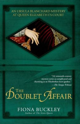 Doublet Affair