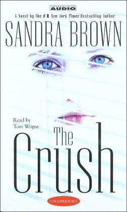 The Crush