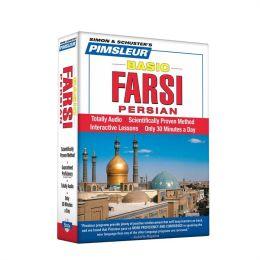 Basic Farsi (Persian)