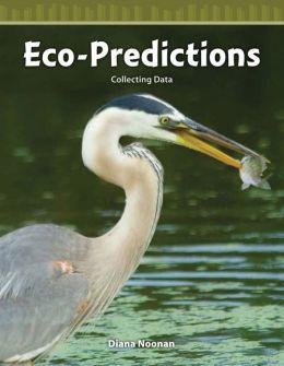 Eco-Predictions