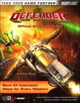 Defender OSG