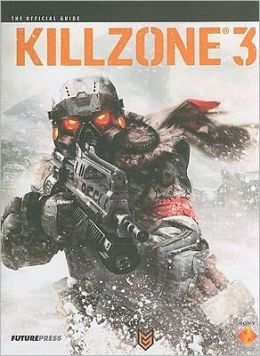 Killzone 3 Signature Series Guide
