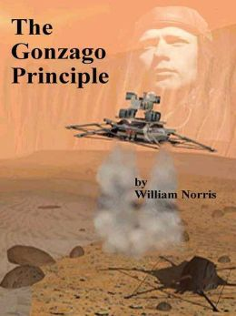 The Gonzago Principle